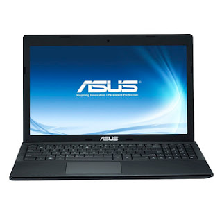 Asus X554LI Drivers Download windows 8.1/10 64 bit
