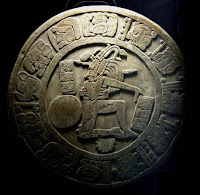 mexico adds yet another brick to the 2012 maya legend