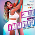 New Audio: SHILOLE - NYANG'A NYANG'A | Download