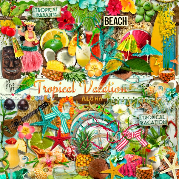 http://4.bp.blogspot.com/-TjfZORK2s_k/U-Q4GCjn54I/AAAAAAAAQyM/vqkwdP1p5AY/s1600/TropicalVacation_Elements_Preview.jpg