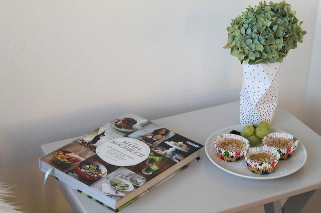 Das Mama-Kochbuch Callwey Verlag