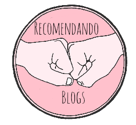 Recomendando Blogs