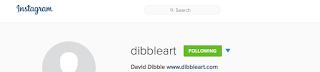 http://instagram.com/dibbleart/