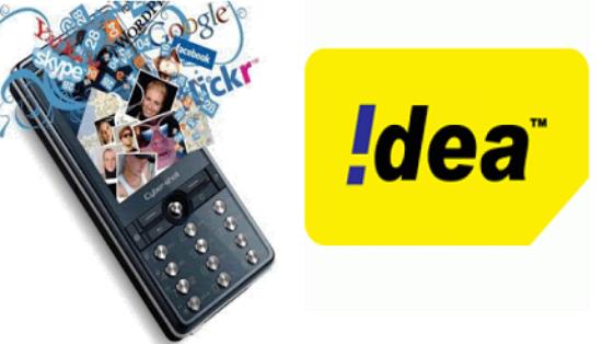 idea-celllar