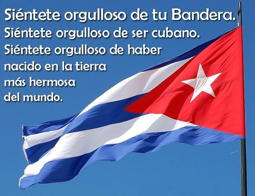 VIVA CUBA ! ! !