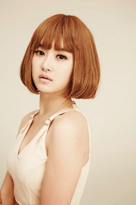 Afterschool E-young Best