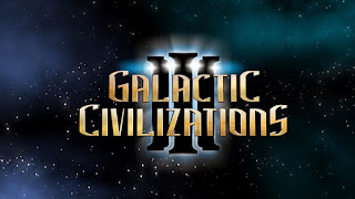Galactic-Civilizations-III