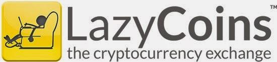 lazycoins