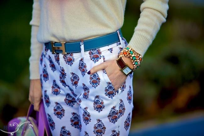 mejor blog de moda-tendencia de moda-blog de ropa