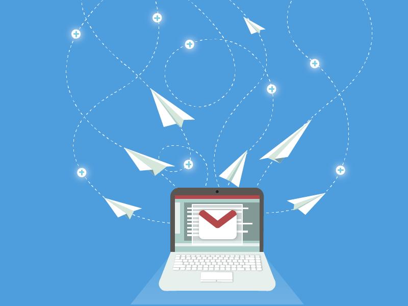 ¿Cómo mejorar tus campañas de e-mail marketing?