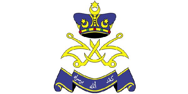 Jawatan Kerja Kosong Majlis Agama Islam Negeri Johor (MAIJ) logo www.ohjob.info mei 2015