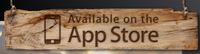 Jeux de société pour iPad et iPhone