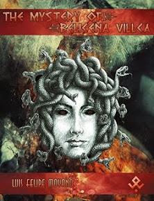 The Mystery of Belicena Villca