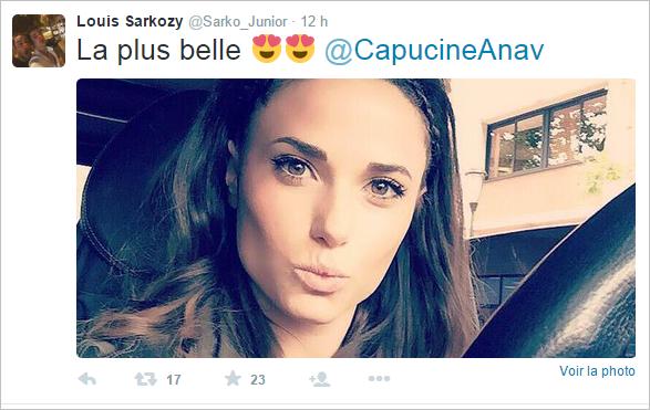 http://politiquepourquoipas.blogspot.fr/2015/06/que-va-faire-leila-dans-ss9-capucine.html