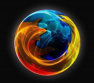 تحميل متصفح Mozilla Firefox 23.0, اخر اصدار موزيلا فايرفوكس 2014, متصفح Mozilla Firefox 23, تحميل احدث متصفح موزيلا فايرفوكس 23.0, برامج تصفح الانترنت,  تحميل متصفح, متصفحات جديدة 2014, تنزيل Mozilla Firefox