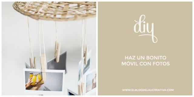 diy-tutorial-bonito-movil-peques-fotos