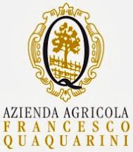 Azienda Agricola Francesco Quaquarini