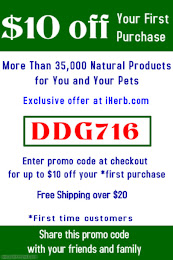$10 OFF iHerb