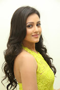 Misthi Chakraborthy latest photos-thumbnail-20