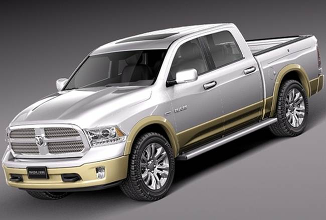 2016 dodge ram 1500 laramie longhorn release date dodge. Black Bedroom Furniture Sets. Home Design Ideas