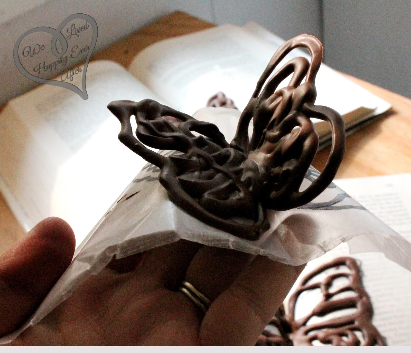 Шоколадная дырочка девочки фото 12 фотография