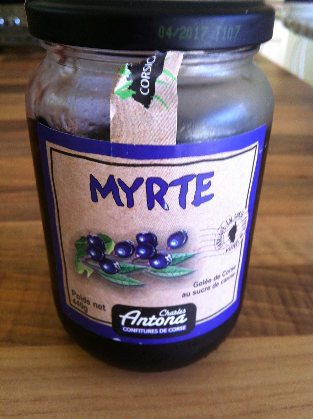 """alt""""myrte"""""""