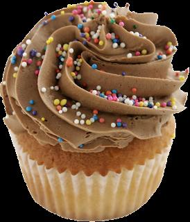 سكرابزات كعك Cake2