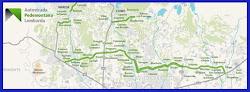 Tutto sull'Autostrada Pedemontana: un opera inutile ad alto impatto per il territorio