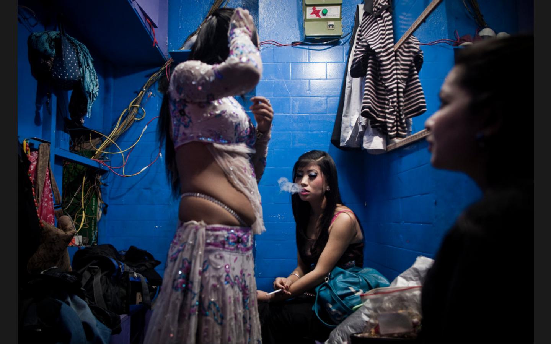 Секс в непале 24 фотография