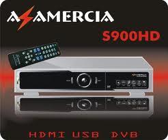www.azamericasat.com+s900 Az America s900 atualização para o satelite amazonas   18/01