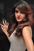 Sony Charista glam pics-thumbnail-14