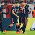 Bayern vence na Grécia com três gols no segundo tempo