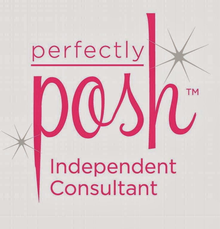 Shop My Posh Store