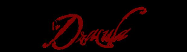 D for Dracula - Fog·Films & Nosferatu Films Coproduction