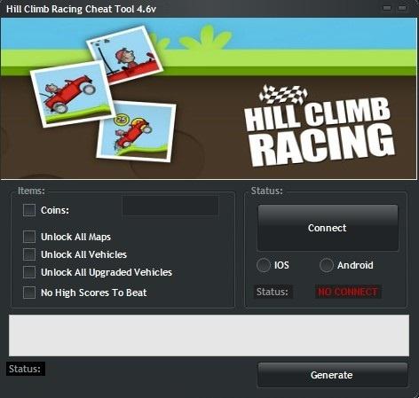 Video.me Apk Mod Unlock All Hill%2BClimb%2BRacing%2Bhack%2Btool