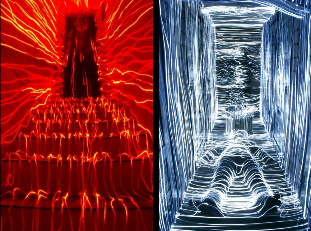05-Inside-River-and-Follow-me-Down-Janne-Parviainen-Light-Painting-Photography-www-designstack-co