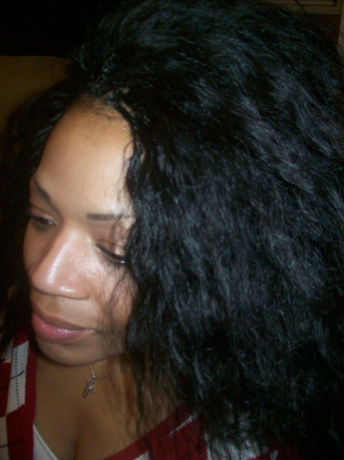 Hair Braiding in Oklahoma City Area: Hair Braiding in Oklahoma City ...