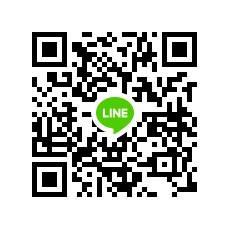 LINE Me !