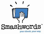 Buy my Books at Smashwords