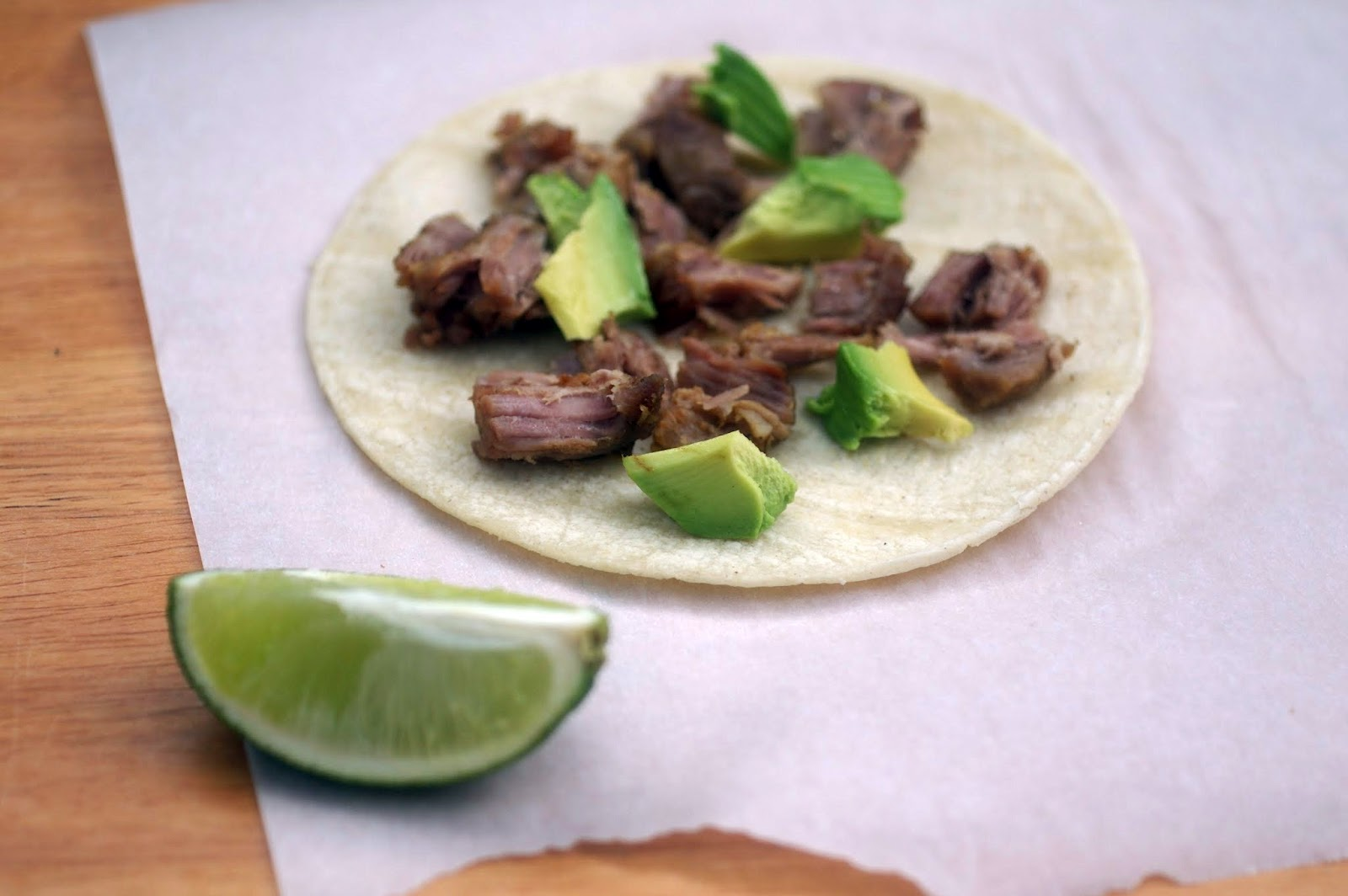 My Catholic Kitchen » Carnitas and Diana Kennedy Game changer #45
