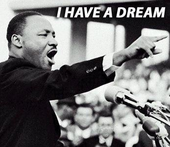 Martin+luther+king.jpg