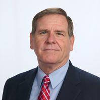 Gary L Waters, FL Lic BK3064647