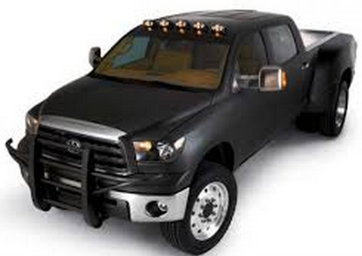 2016 Toyota Tundra Diesel Release Date