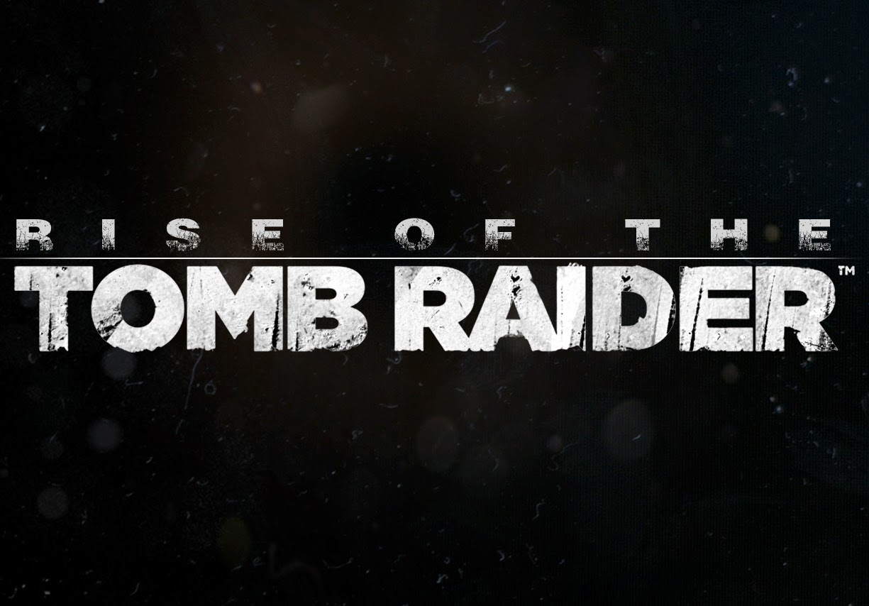 Rise of the Tomb Raider: First Look - E3 2014