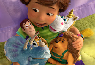 DISNEY_JUNIOR _TOY_STORY_TRES_DE_DISNEY_PIXAR