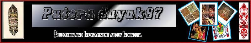 INDONESIA AYO BANGKIT !!!