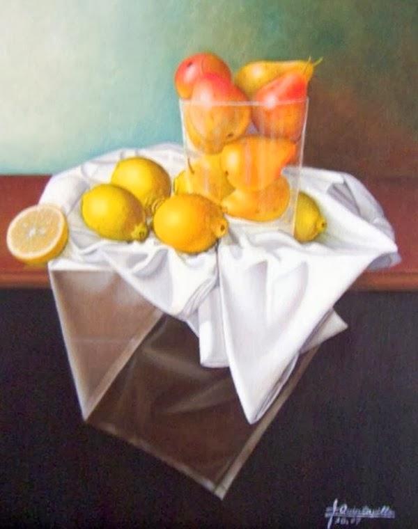 bodegon-de-naranjas