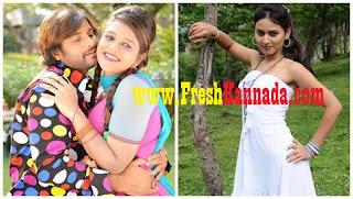 Gowdrudugru (2015) Kannada Mp3 Songs Free Download