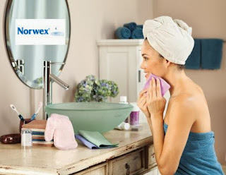 http://www.norwex.biz/PublicStore/event/233117/AM/product/Makeup-Removal-Package,737,204.aspx