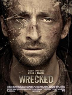 descargar Wrecked, Wrecked latino, Wrecked online